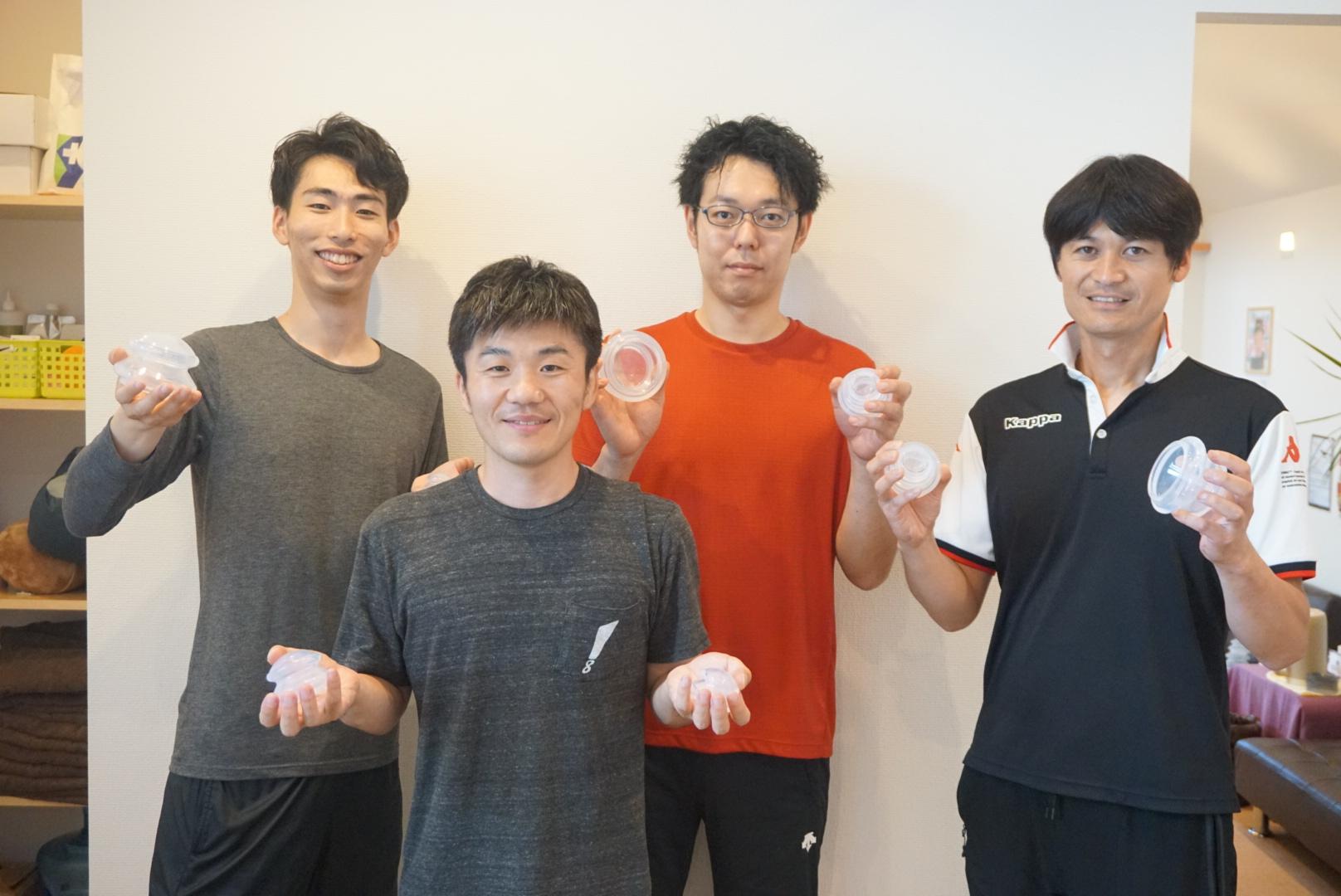 【10名限定】6月2日(土)北海道FCMベーシックセミナー|セミナー画像gasa.or.jp